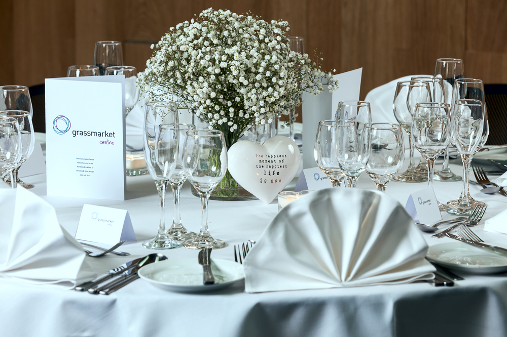 grassmarket-community-project-grassmarket-centre-weddings-edinburgh-weddings-ethical-weddings-edinburgh-wedding-venue-10