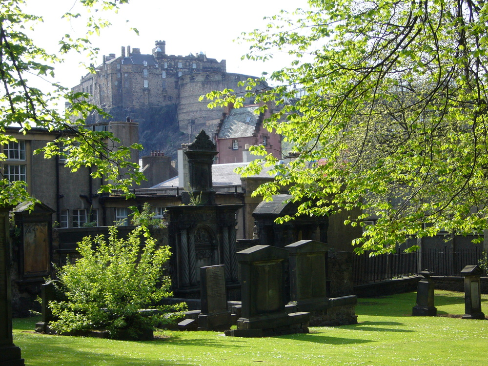 grassmarket-community-project-grassmarket-centre-weddings-edinburgh-weddings-ethical-weddings-edinburgh-wedding-venue-8