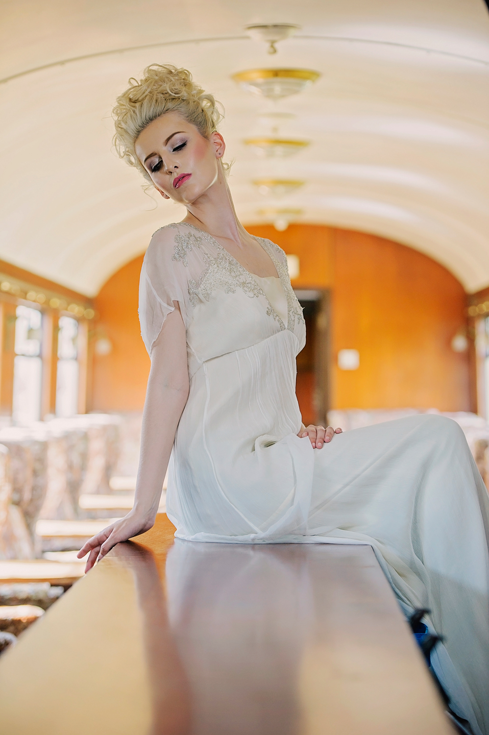 amber-tutton-model-pengelly-photography-colne-valley-railway-railway-bridal-shoot-12