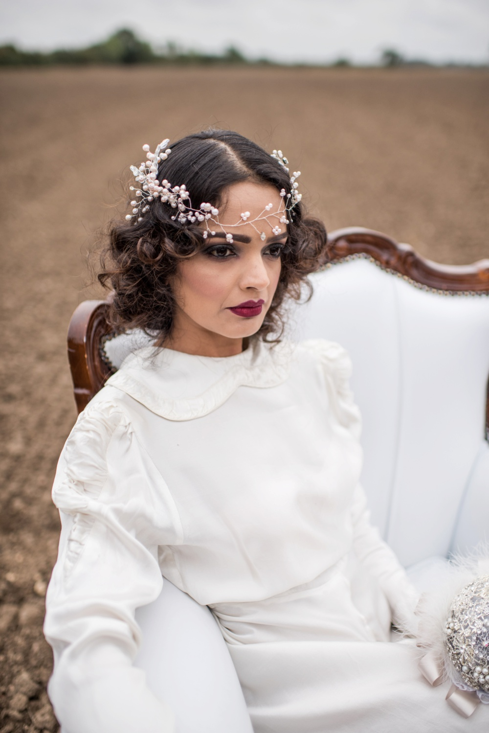 fine-art-wedding-photographer-jane-beadnell-photography-bridal-accessories-bespoke-vintage-castle-33