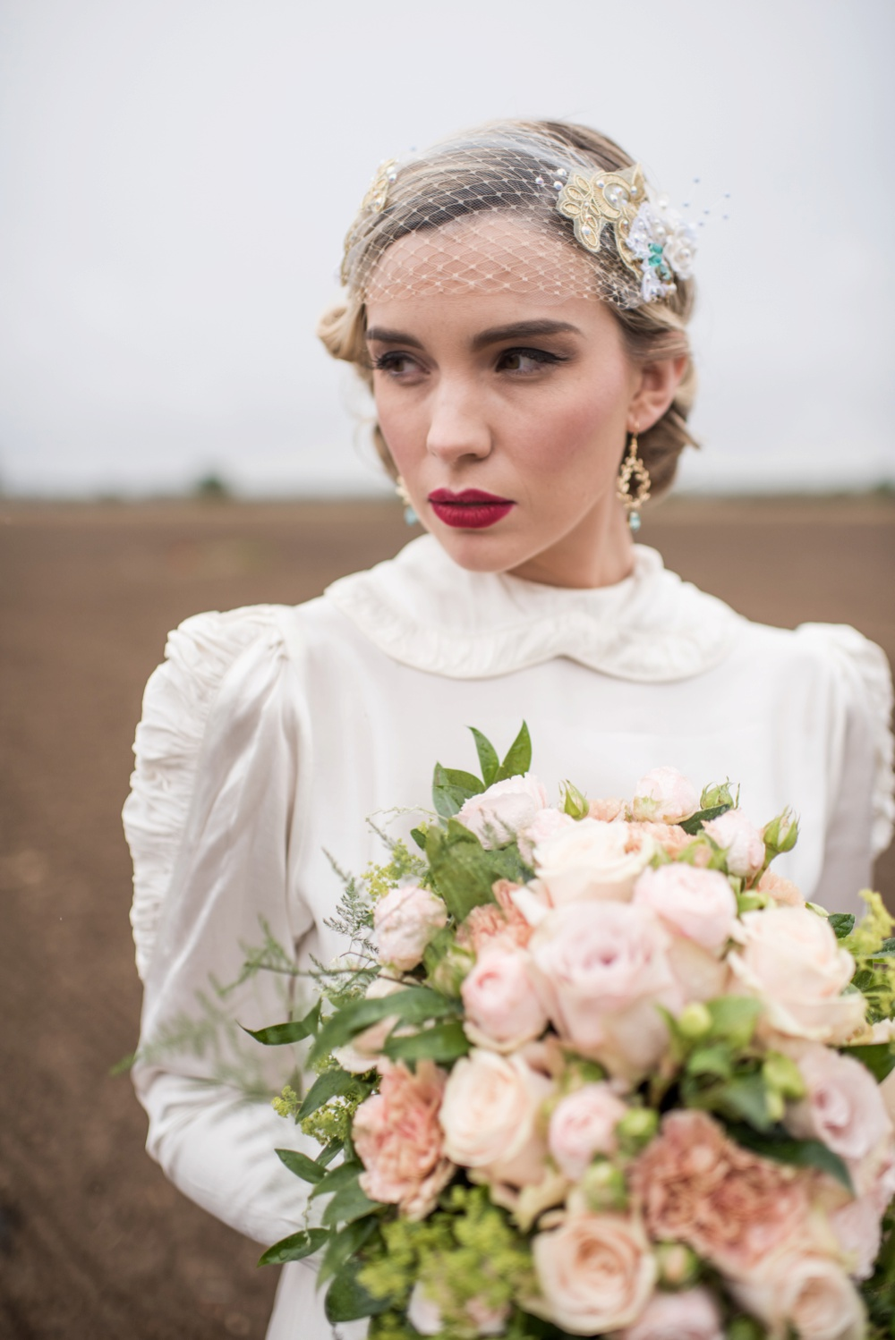 fine-art-wedding-photographer-jane-beadnell-photography-bridal-accessories-bespoke-vintage-castle-67