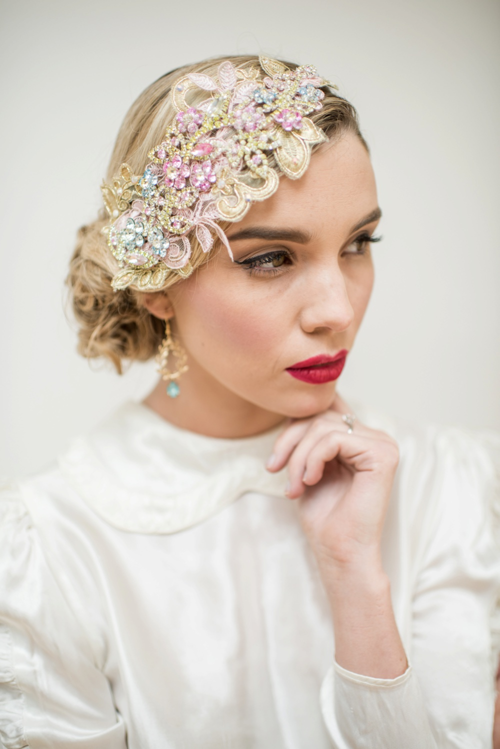 fine-art-wedding-photographer-jane-beadnell-photography-bridal-accessories-bespoke-vintage-castle-85