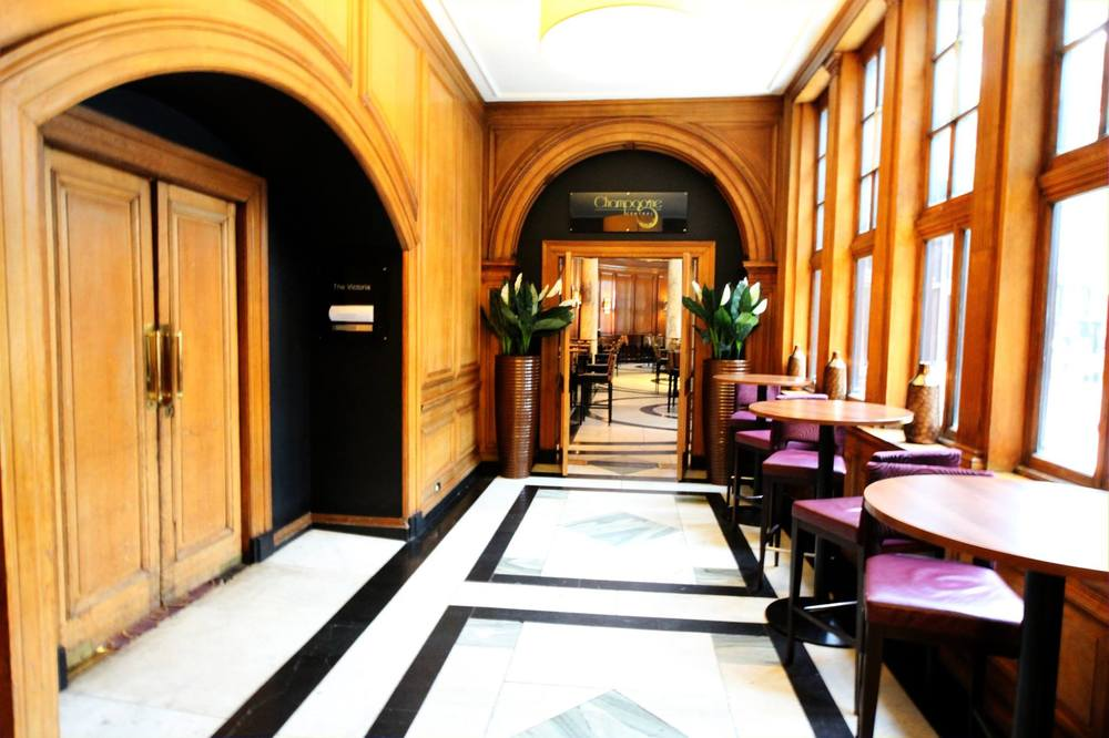 hall-to-champagne-ceentral-grand-central-hotel-glasgow