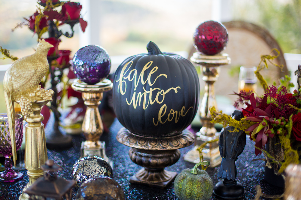 jb-gallery-photography-elegant-halloween-inspiration-halloween-inspiration-shoot-elegant-halloween-theme-halloween-styled-shoot-elegant-halloween-styled-shoot-15