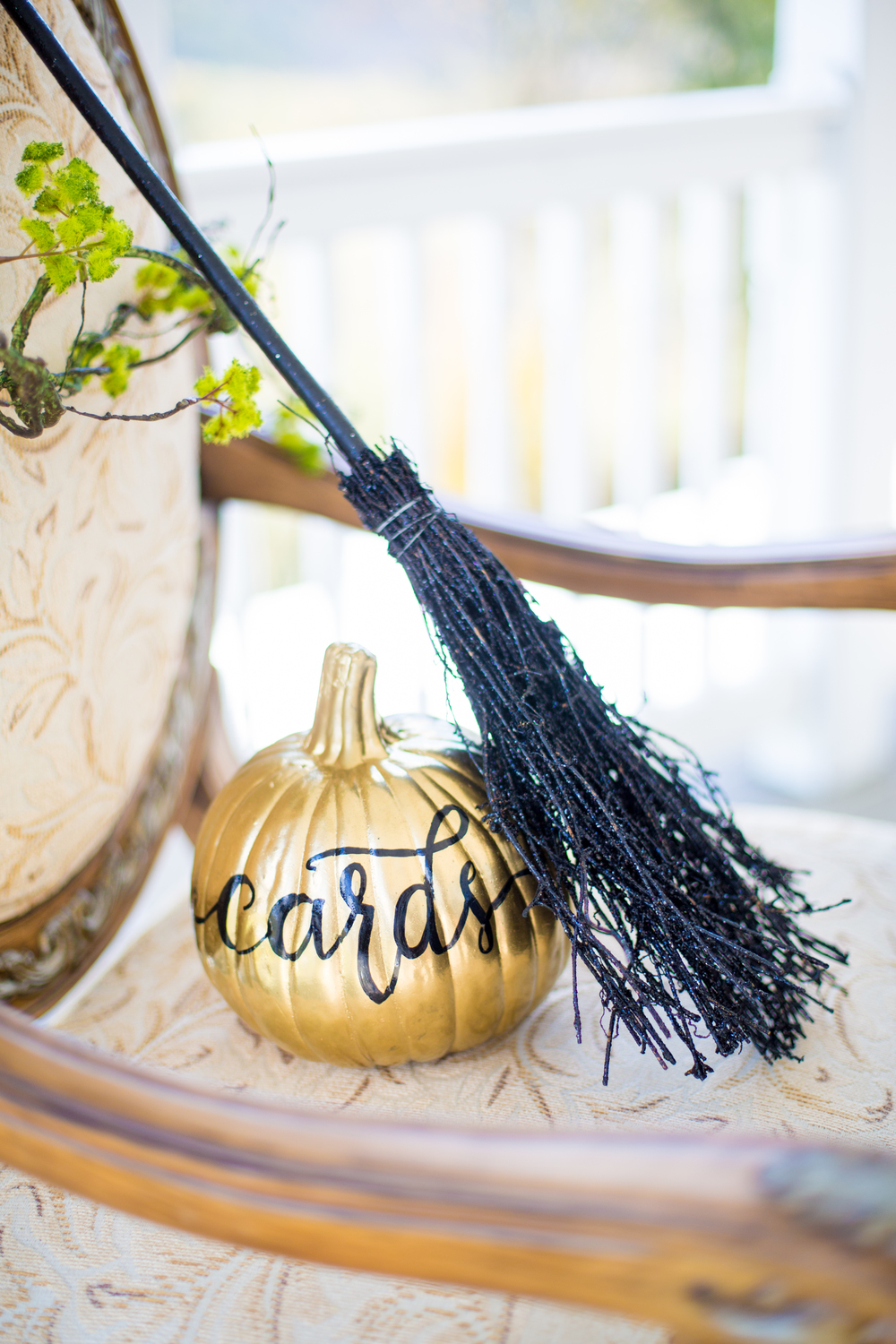 jb-gallery-photography-elegant-halloween-inspiration-halloween-inspiration-shoot-elegant-halloween-theme-halloween-styled-shoot-elegant-halloween-styled-shoot-21