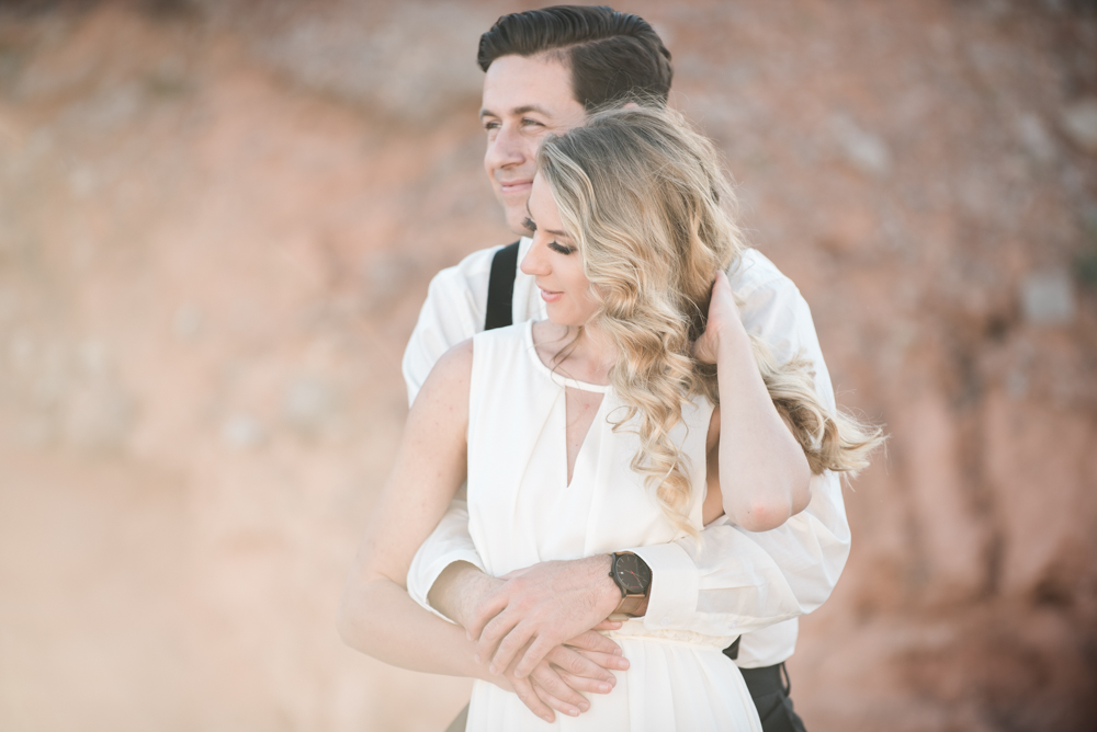 kristen-kay-photography-las-vegas-desert-elopement-styled-shoot-13