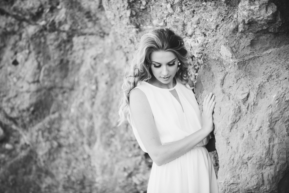 kristen-kay-photography-las-vegas-desert-elopement-styled-shoot-19