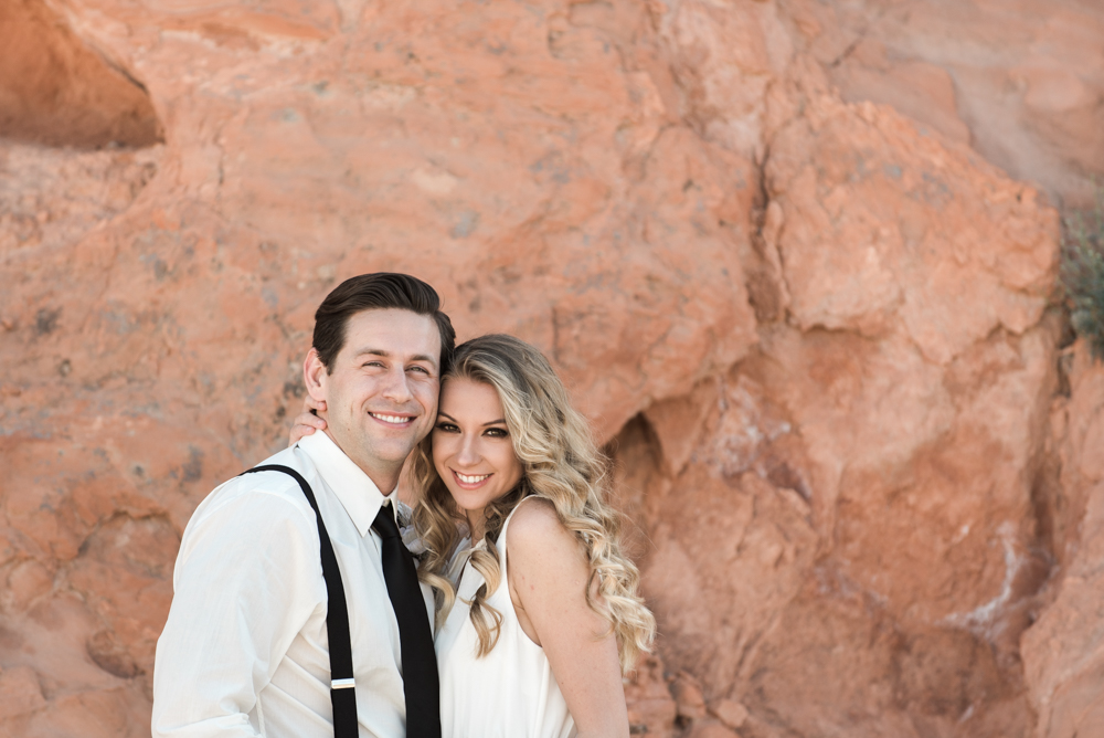 kristen-kay-photography-las-vegas-desert-elopement-styled-shoot-2
