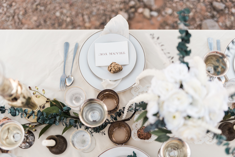 kristen-kay-photography-las-vegas-desert-elopement-styled-shoot-24