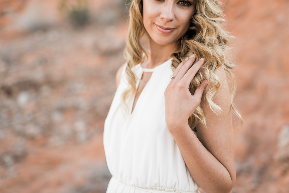 kristen-kay-photography-las-vegas-desert-elopement-styled-shoot-39