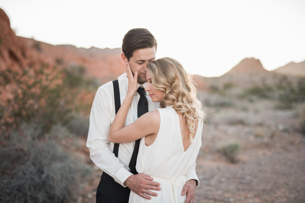 kristen-kay-photography-las-vegas-desert-elopement-styled-shoot-49