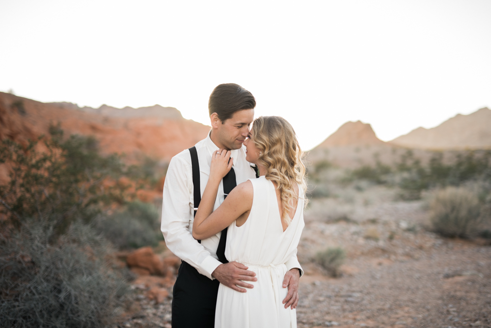 kristen-kay-photography-las-vegas-desert-elopement-styled-shoot-50