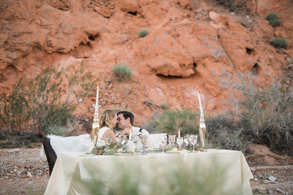 kristen-kay-photography-las-vegas-desert-elopement-styled-shoot-61