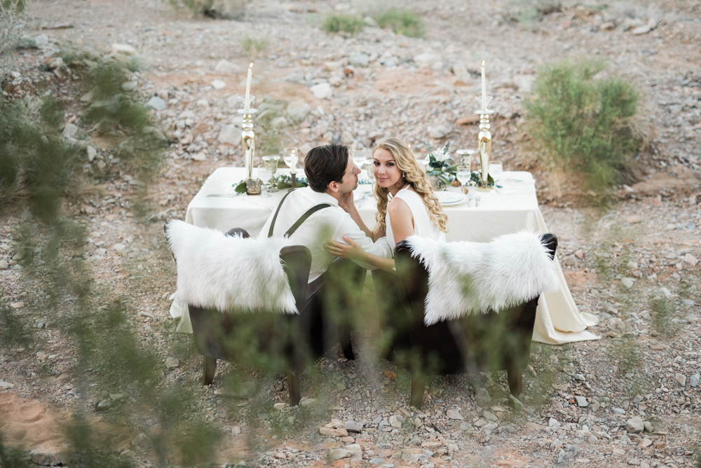 kristen-kay-photography-las-vegas-desert-elopement-styled-shoot-66
