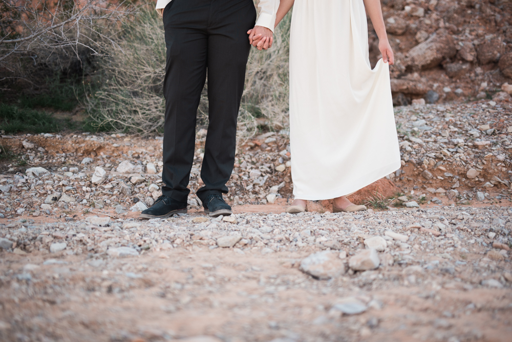 kristen-kay-photography-las-vegas-desert-elopement-styled-shoot-8
