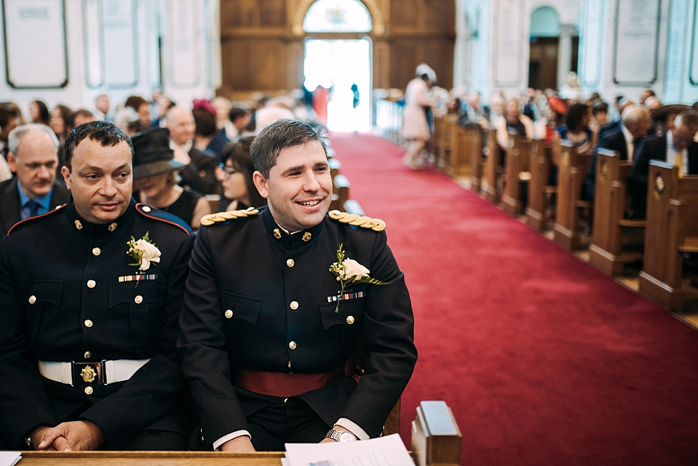 military-wedding-jonny-barratt-photography-22