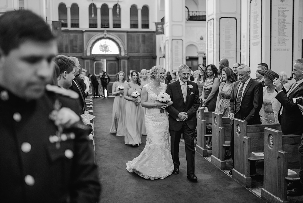military-wedding-jonny-barratt-photography-27