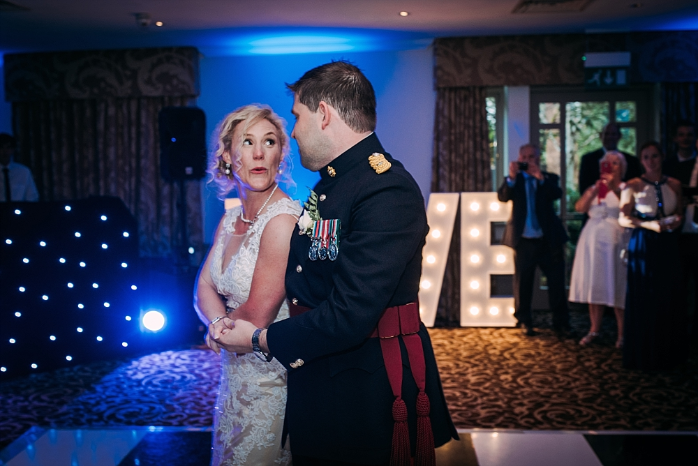 military-wedding-jonny-barratt-photography-3