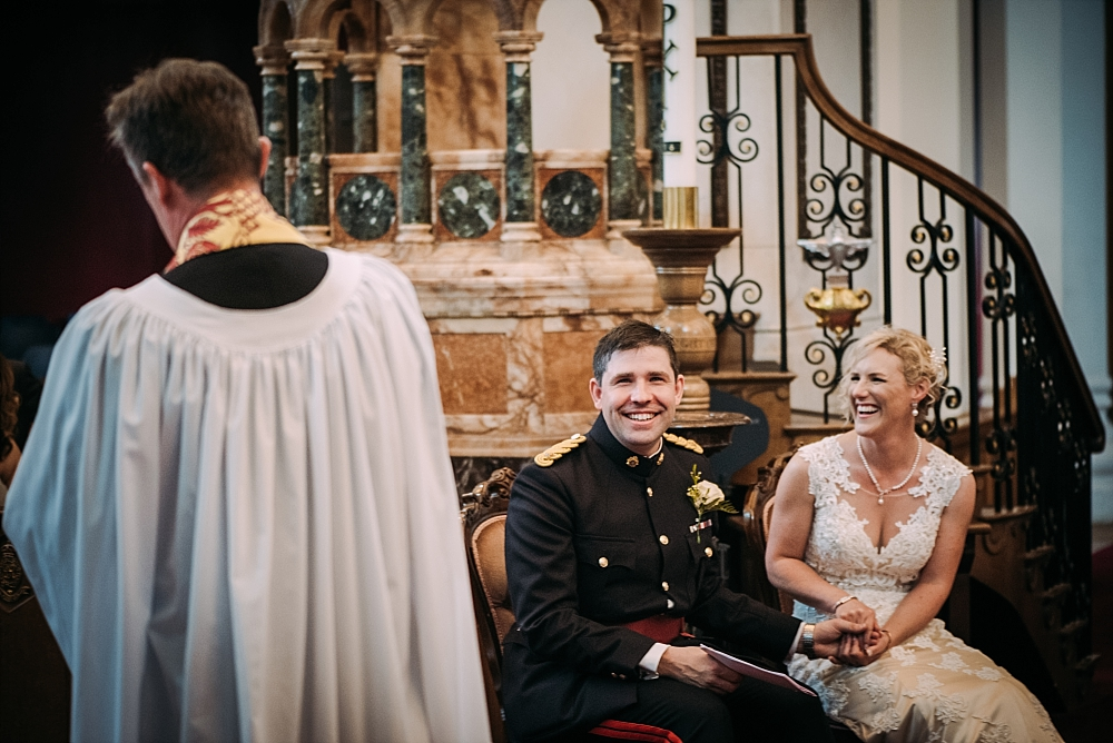 military-wedding-jonny-barratt-photography-31