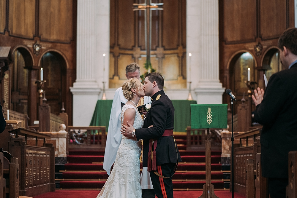 military-wedding-jonny-barratt-photography-34