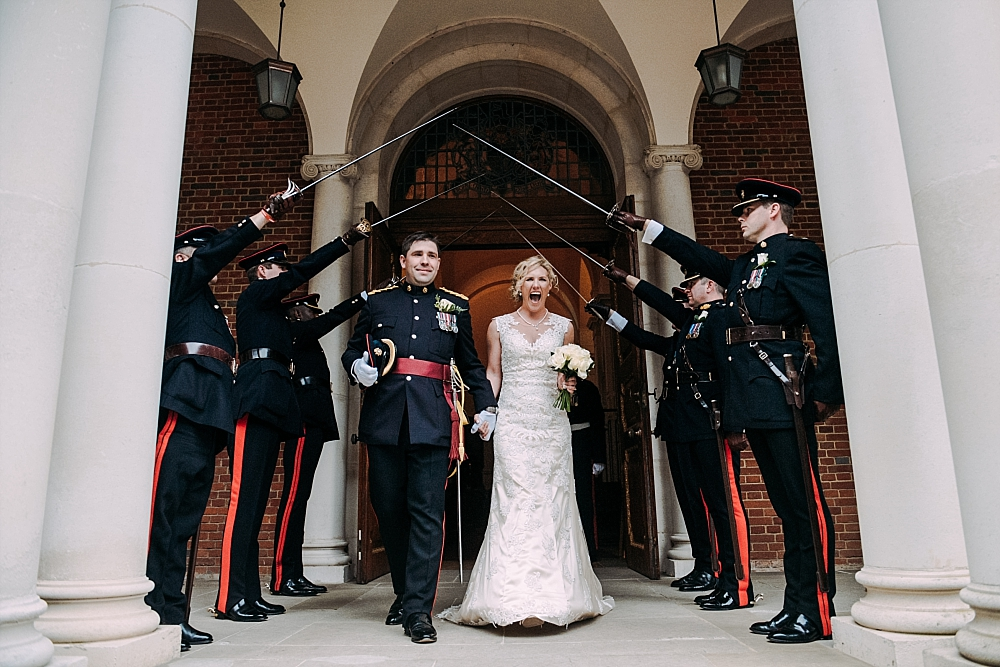 military-wedding-jonny-barratt-photography-39