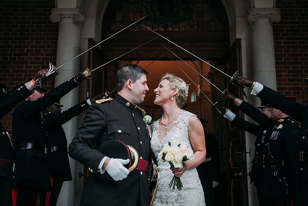 military-wedding-jonny-barratt-photography-40