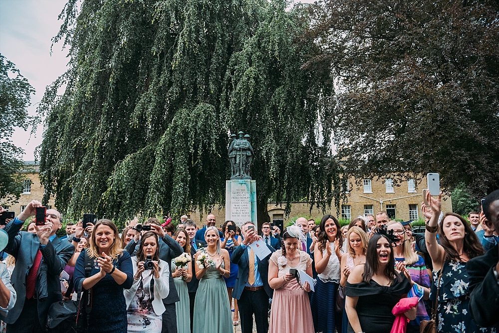 military-wedding-jonny-barratt-photography-41