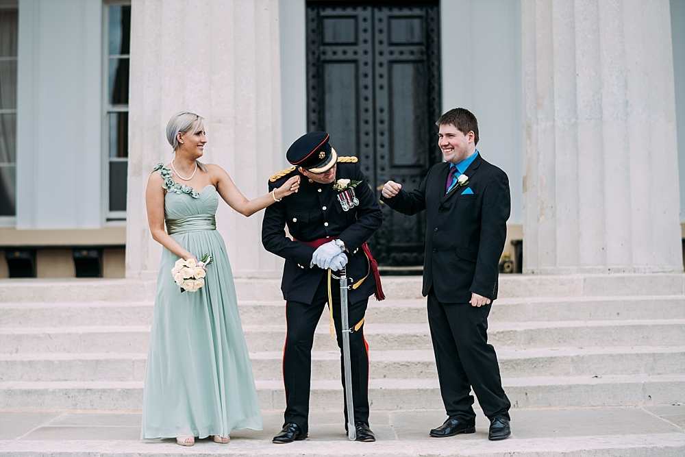 military-wedding-jonny-barratt-photography-45