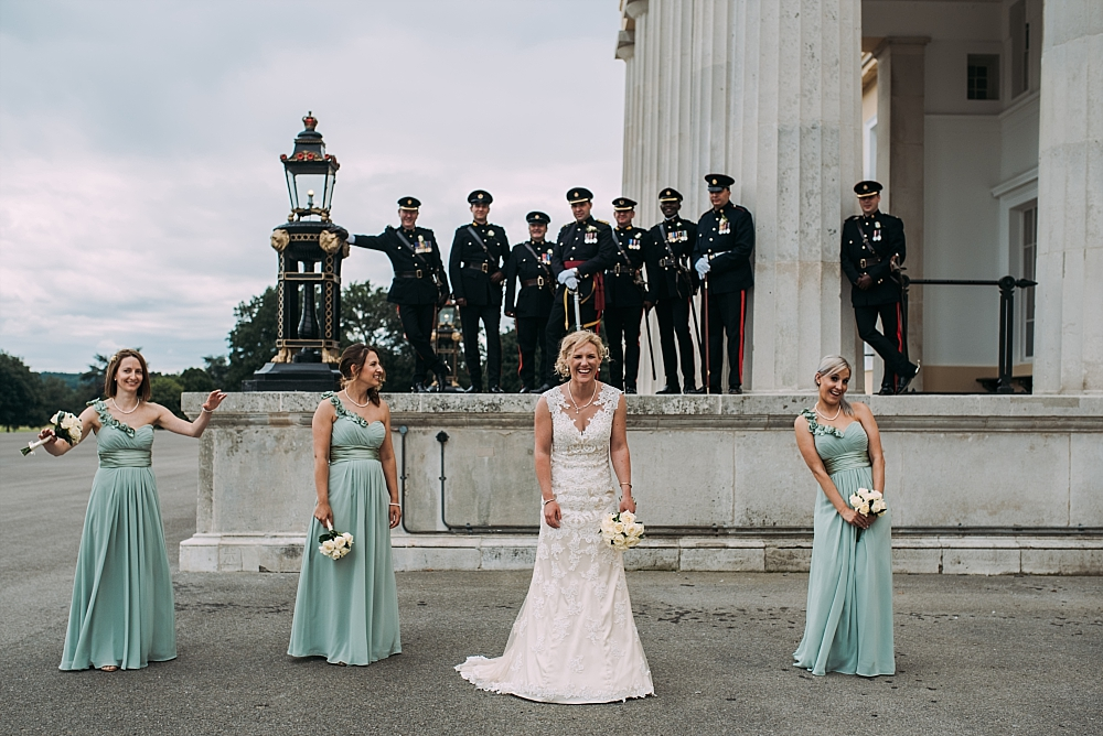 military-wedding-jonny-barratt-photography-46