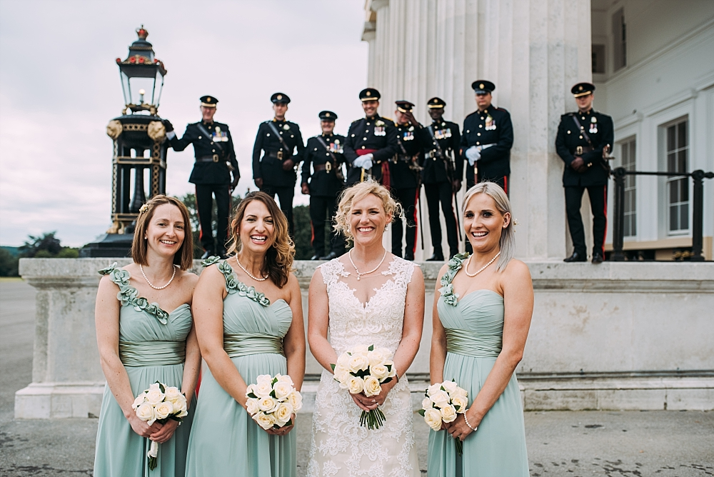 military-wedding-jonny-barratt-photography-49