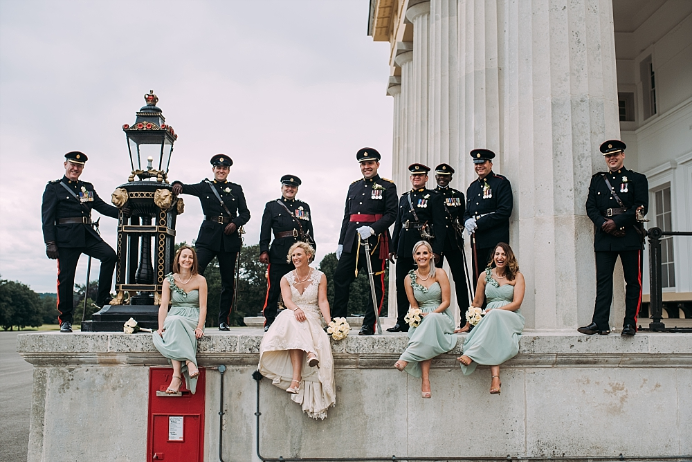 military-wedding-jonny-barratt-photography-51