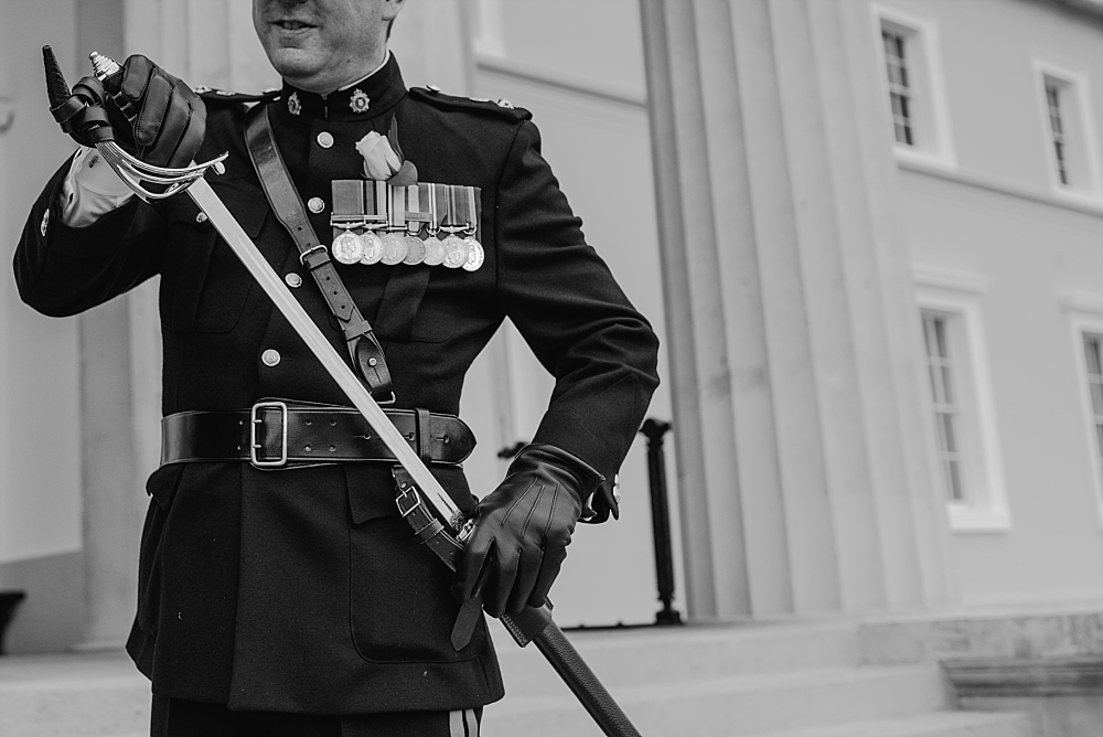 military-wedding-jonny-barratt-photography-54