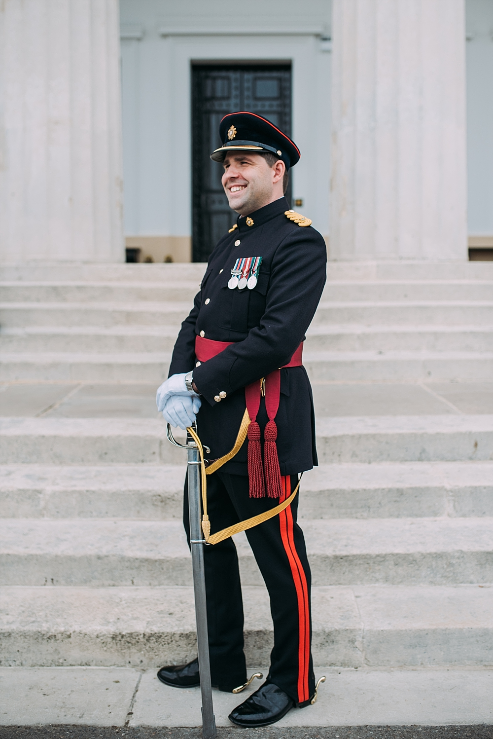 military-wedding-jonny-barratt-photography-55