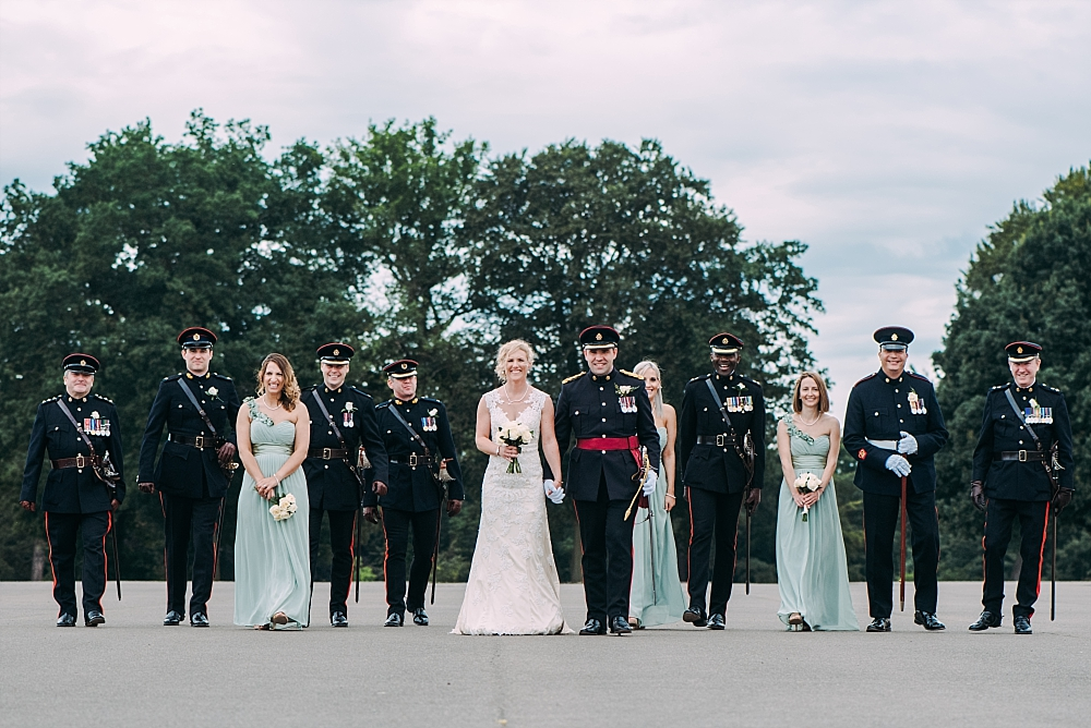 military-wedding-jonny-barratt-photography-58