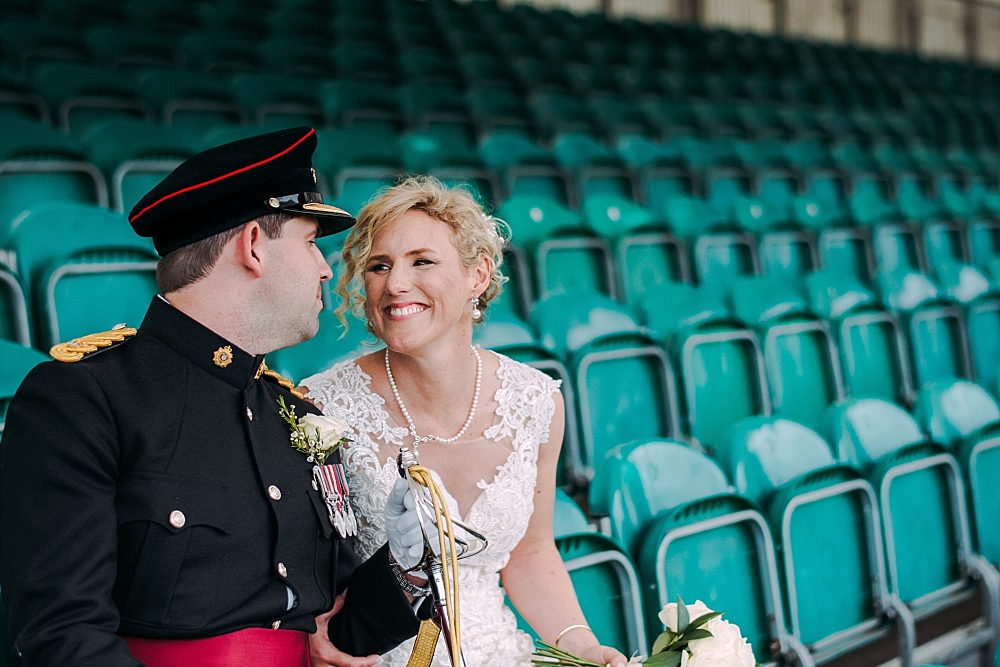 military-wedding-jonny-barratt-photography-61