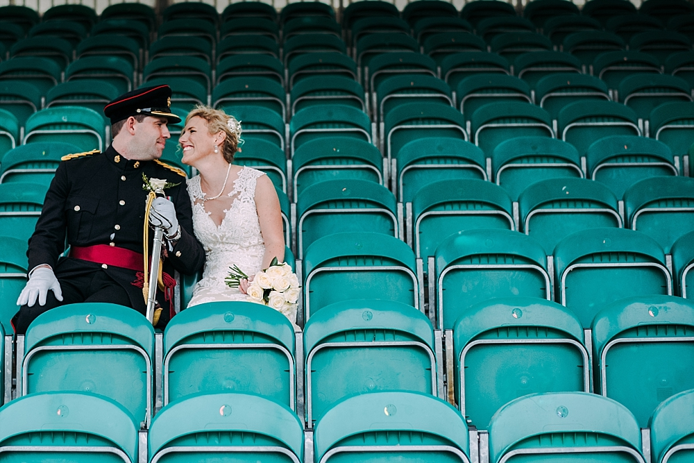 military-wedding-jonny-barratt-photography-63