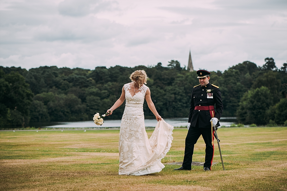 military-wedding-jonny-barratt-photography-64