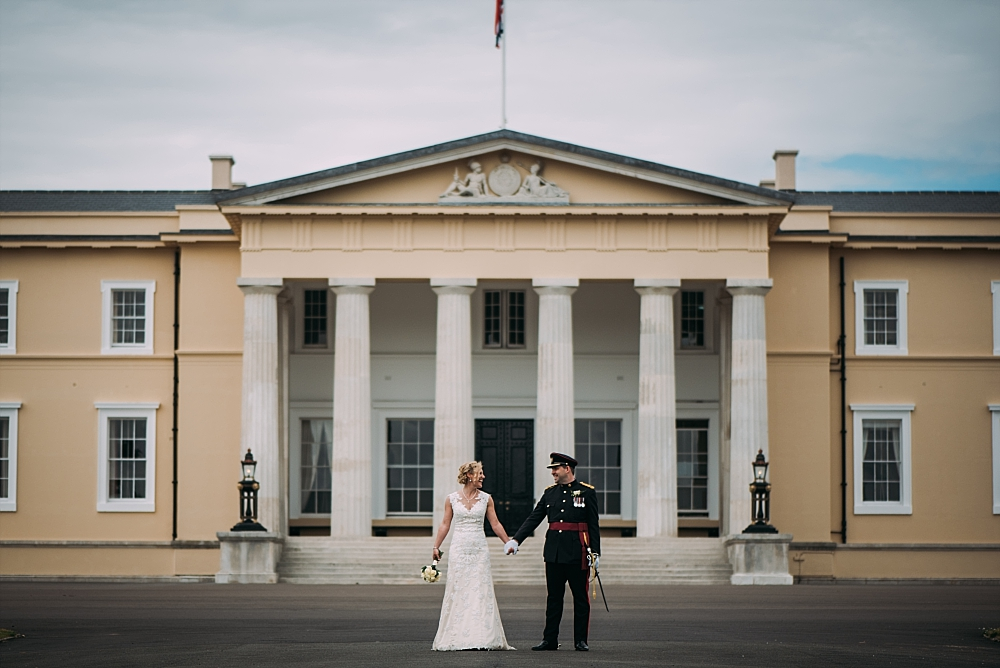 military-wedding-jonny-barratt-photography-65