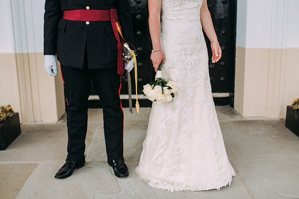 military-wedding-jonny-barratt-photography-67