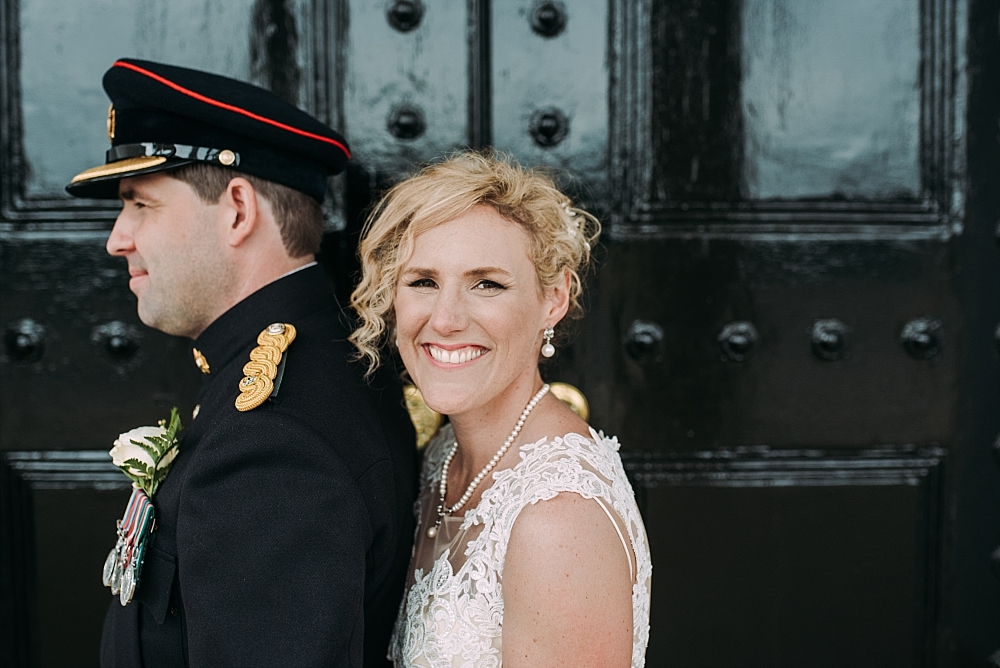 military-wedding-jonny-barratt-photography-68