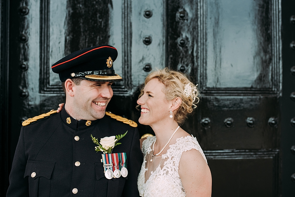 military-wedding-jonny-barratt-photography-69