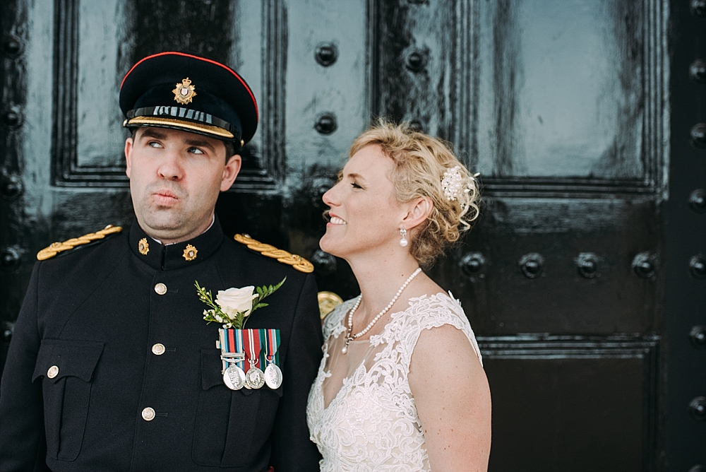 military-wedding-jonny-barratt-photography-70