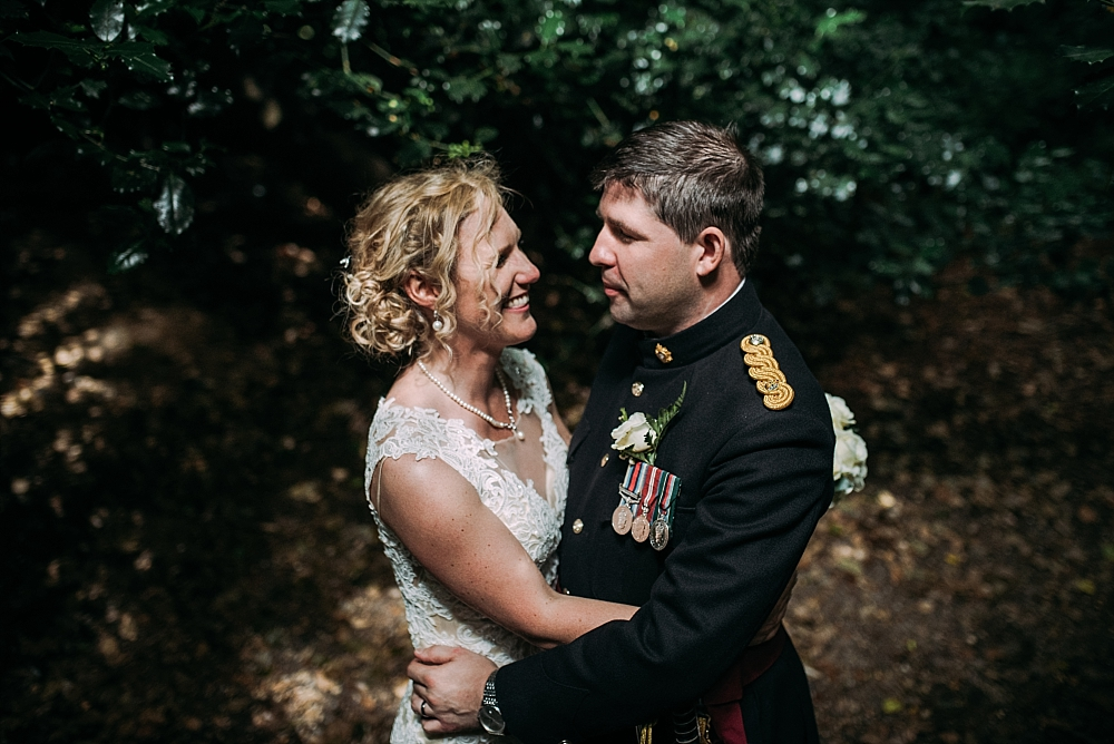 military-wedding-jonny-barratt-photography-92