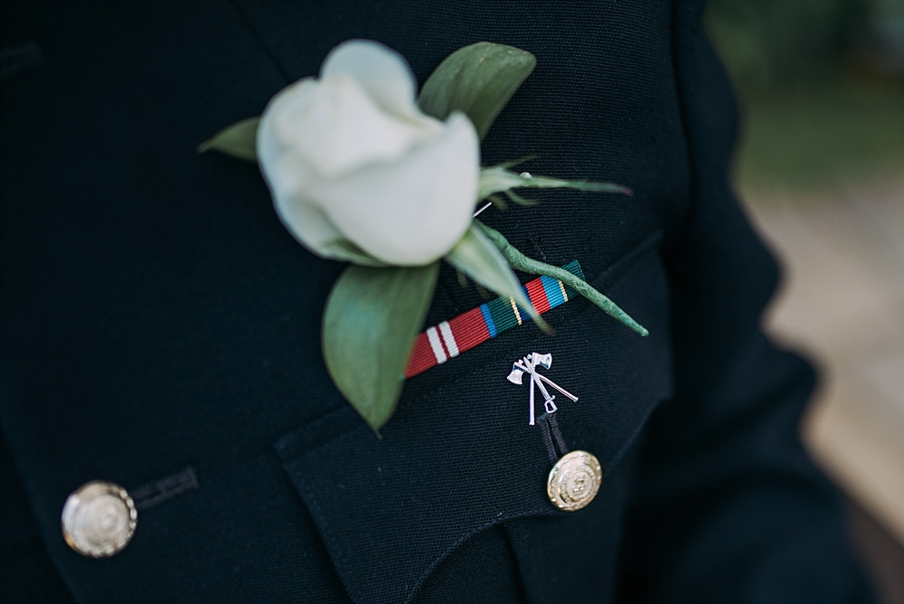 military-wedding-jonny-barratt-photography-95