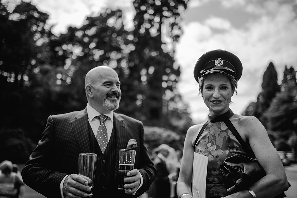 military-wedding-jonny-barratt-photography-96