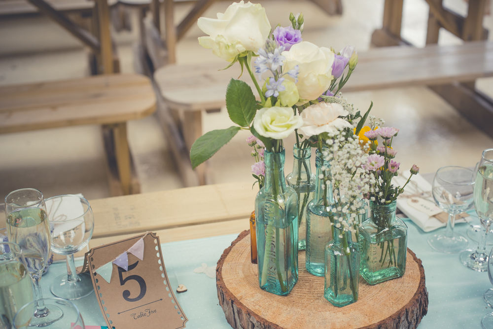 rustic-wedding-vintage-wedding-diy-wedding-83-photography-hill-top-farm-49