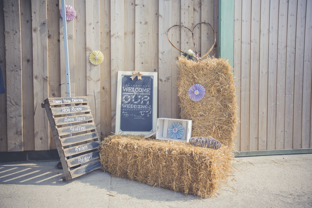 rustic-wedding-vintage-wedding-diy-wedding-83-photography-hill-top-farm-73