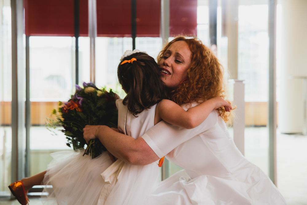 southbank-centre-wedding-festival-of-love-london-wedding-xander-sandwell-photography-colourful-wedding-14