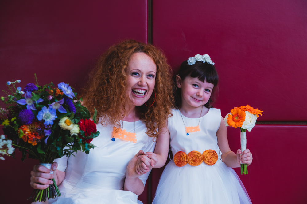 southbank-centre-wedding-festival-of-love-london-wedding-xander-sandwell-photography-colourful-wedding-15
