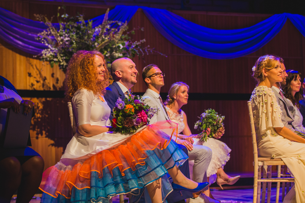 southbank-centre-wedding-festival-of-love-london-wedding-xander-sandwell-photography-colourful-wedding-20